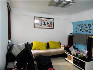 龙湖花苑3室 2厅 1卫67万元