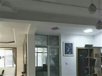 北岸3室 2厅 2卫49.8万元