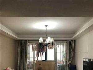 怡和苑3室 2厅 2卫88.8万元