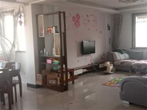 龙湖花苑5室 2厅 2卫88万元