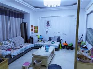 名欧国际公馆3室 2厅 2卫96万 。