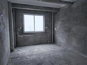泰和馨城3室 2厅 2卫85.2万元