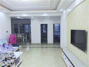 泰和馨城3室 2厅 1卫92万元。,
