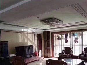 贵和苑小区豪华装修,5室 3厅 3卫330万元