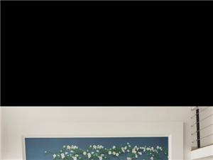 �A翔苑2室 2�d 1�l1000元/月