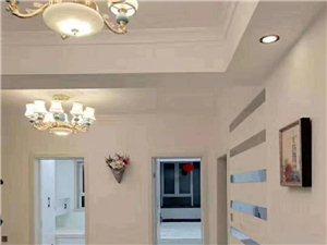 民强小区2室 1厅 1卫35.5万元