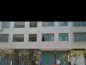 城北华南汽车城对面亿多超市旁肖木坑安置区二楼一室一厅招租面议