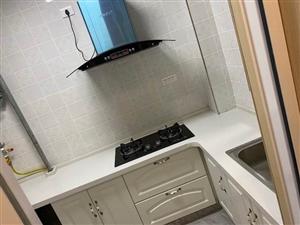 市民之家3室2�d2�l1350元/月,年租1.6�f
