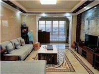 体育新居3室 2厅 2卫108万元