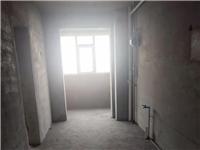 悦鑫花园3室 2厅 2卫55万元