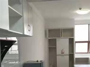 �チ�公寓1室 1�d 1�l1000元/月