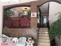 上海恒联新天地花园小区(别墅)5室 2厅 4卫186万元
