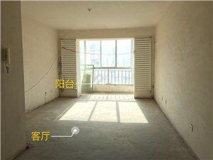 �光小�^位置好地暖房落地窗122平46�f