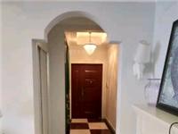 御江苑江景房3室 2厅 2卫77.5万元