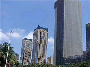互联网金融大厦6室 6厅 8卫5300万元