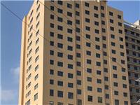 88万良辉大厦4室 2厅 2卫250平方只要88万 欲购速从
