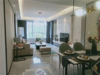 阳光翡翠台3室 2厅 2卫83万元