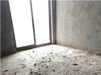 恒福花都3室 2厅 1卫60.8万元