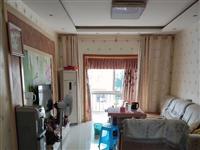 碧水兰庭3室 2厅 2卫50.8万元