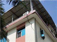 卧龙小学附近自建整幢三层售105万