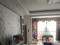 宏達嘉園3室 2廳 2衛精裝修家電齊全65萬元