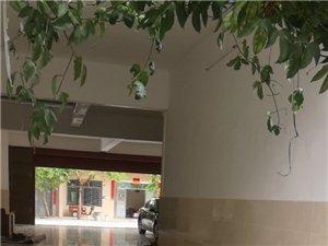 儋州市十一小学旁边东方村33号1室 1厅 1卫600元/月