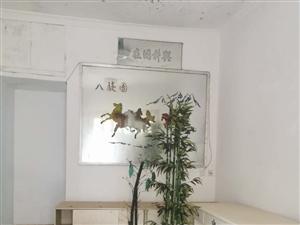 自建小洋房4室 2厅 1卫1500元/月