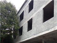 城南新中医院斜对面两楼一底3室 2厅 2卫60.8万元