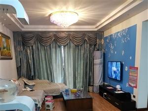 世纪五龙城3室 2厅 2卫73.8万元