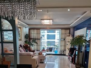 世纪五龙城3室 2厅 2卫85.6万元