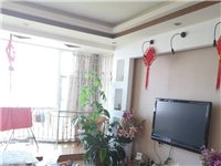 滨江花园3室 2厅 2卫51.8万元