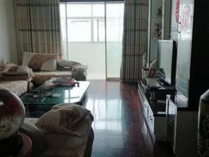 阳光家园3室 2厅 2卫59.8万元