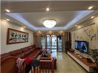 捡漏,急售一口价鸿福家园3室 2厅 2卫89.8万元