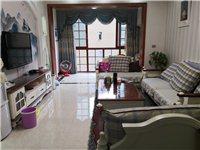 花漾城3室 2厅 2卫66万元
