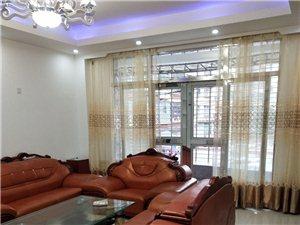 五里儒林新安小区4室 2厅 2卫120万元