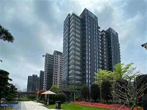 崇峰壹�院,代表珠海的世界豪院,550�f