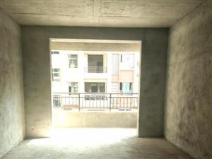 翰林世家3室 2厅 1卫63.8万元