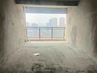 望陽中央公園4室 2廳 2衛71萬元