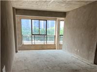 万城阿诗玛小区3室 2厅 2卫47.8万元