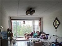 滨江花园二期3室 2厅 2卫54万元