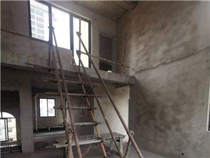美联博雅欣园3室 2厅 2卫66.8万元