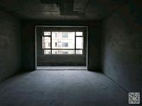 天元·皇家公館3室 2廳 1衛116萬元