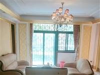 三中附近繁華地段金福花園176平5房精裝5室 2廳 2衛93萬元