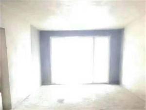 吉城名苑3室 2�d 2�l37.8�f元