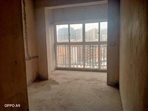 �_�印象2室 2�d 1�l33.8�f元
