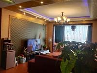 龙腾锦城2室 2厅 1卫57.6万元