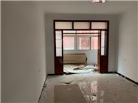博城和谐园3室 2厅 1卫45万元