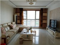 贵和苑小区3室 2厅 2卫142万元