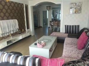 太阳岛120平米3室 2厅 2卫6楼56.8万元