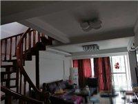 金龙城楼中楼4室 豪装售132.8万元